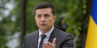 """В Україні вирішено знизити тарифи на електрику: Зеленський підписав закон"""" - today.ua"""
