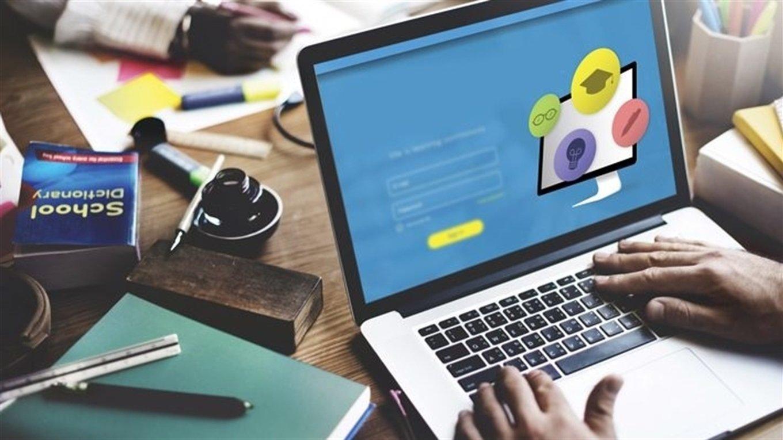 Дистанційна освіта з точки зору психології: до чого призведе навчання онлайн