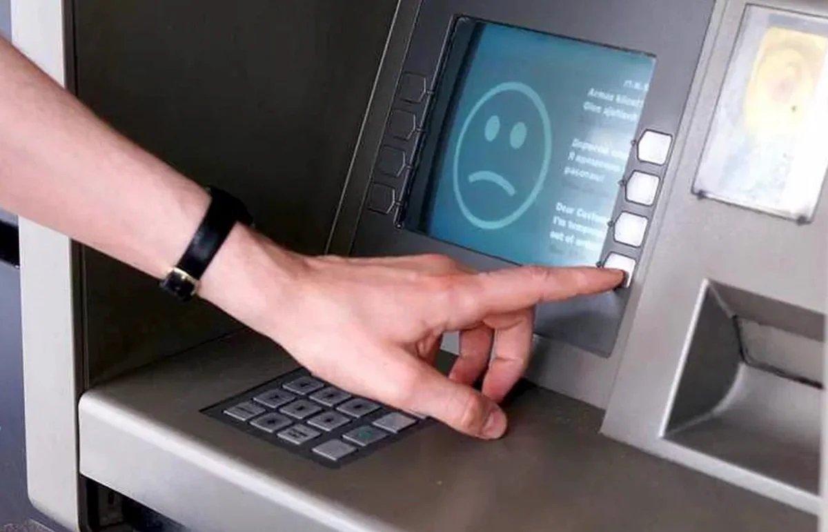 Українців змусять відзвітувати за кожну гривню: банки вимагають підтвердження джерела грошей