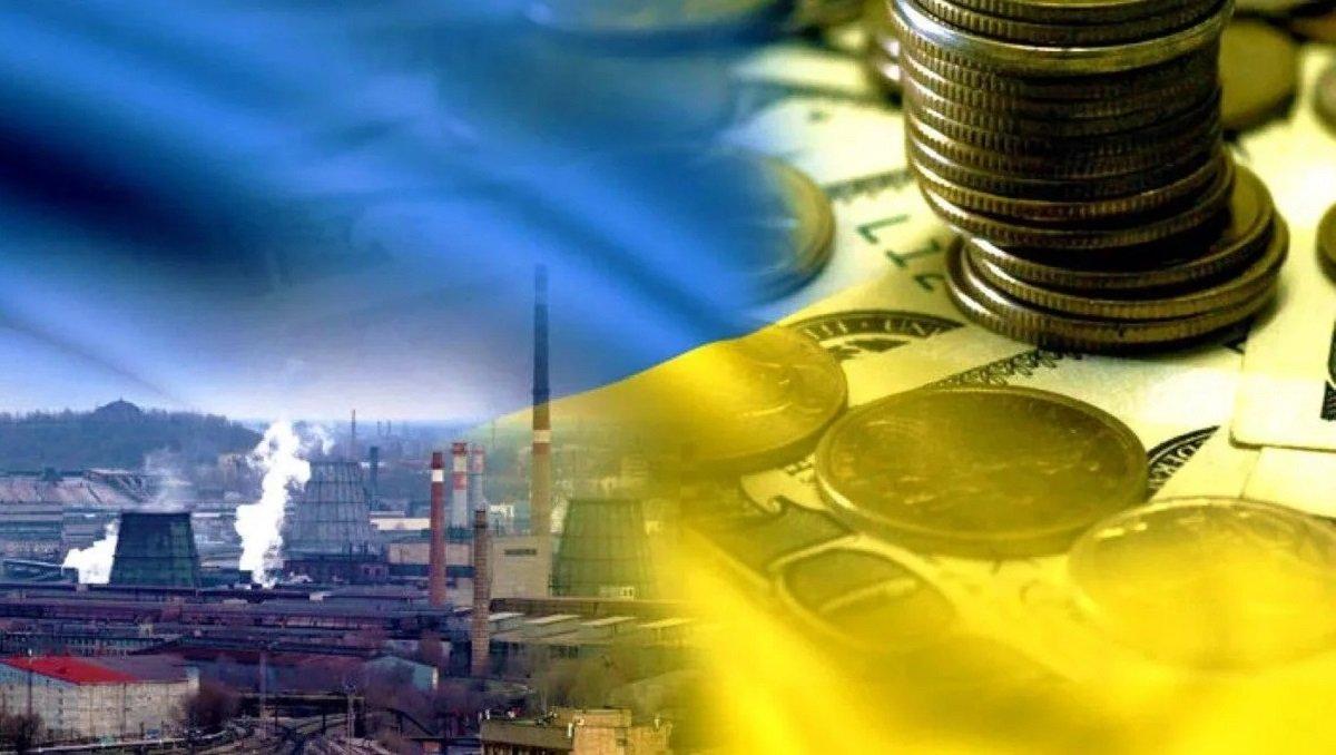 Украину ждут три тяжелых года: экономический прогноз Кабинета министров