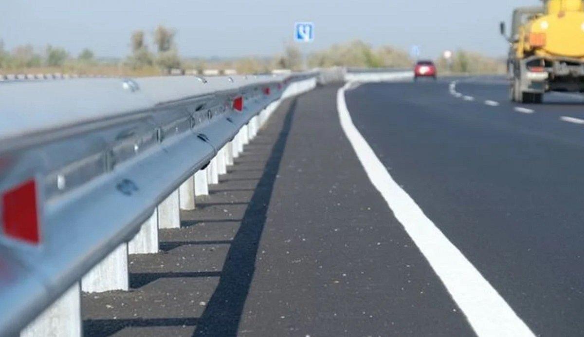 Обходную дорогу вокруг Киева построят за 85 млрд: когда стартует проект Большая стройка - today.ua