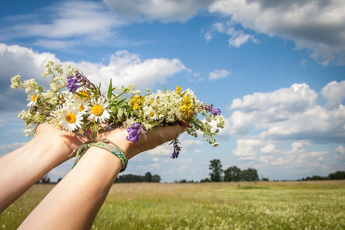 Свято 15 серпня: в Степанів день приготуйте еліксир молодості
