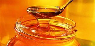 """Как выбрать качественный мед на рынке: простой метод, который надо знать каждому"""" - today.ua"""