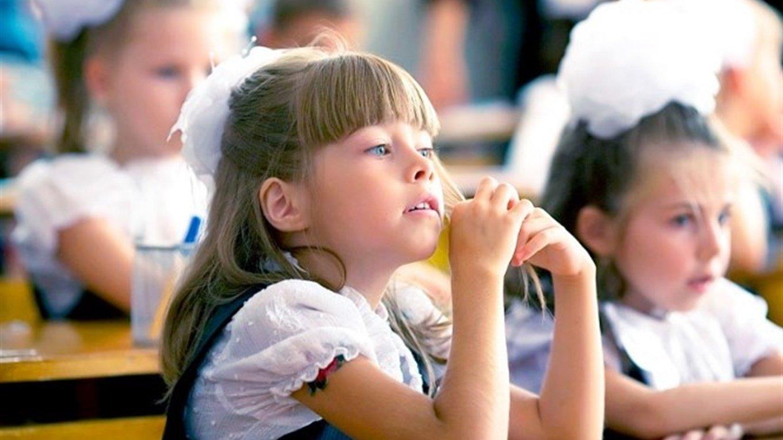 1 вересня в Україні: як будуть тестувати вчителів і що готують для першокласників - today.ua