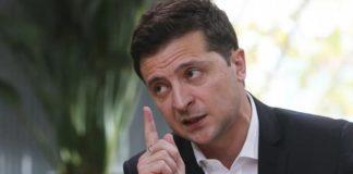 """Зеленский рассказал, что бы делал на месте Лукашенко: """"Выбирайте, кого хотите..."""" """" - today.ua"""