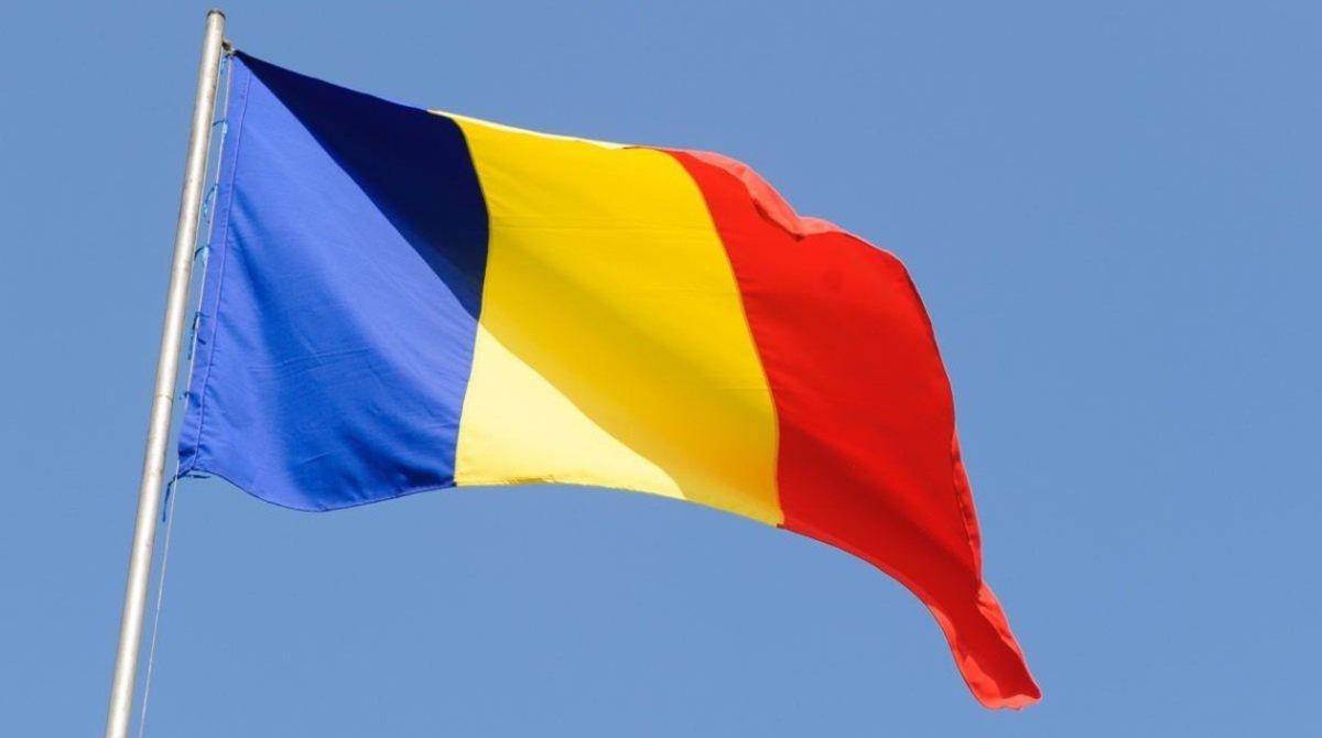 Граждан Украины призвали срочно покинуть Румынию – заявление посольства - today.ua