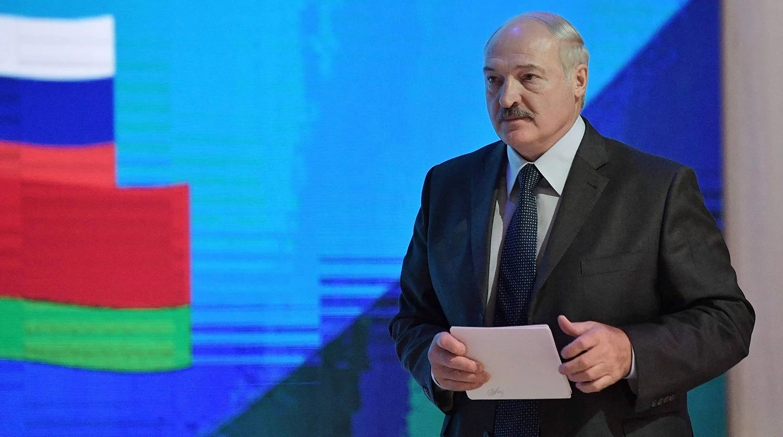 Ситуация в Беларуси: почему в стране, где разгораются протесты, пропал Интернет