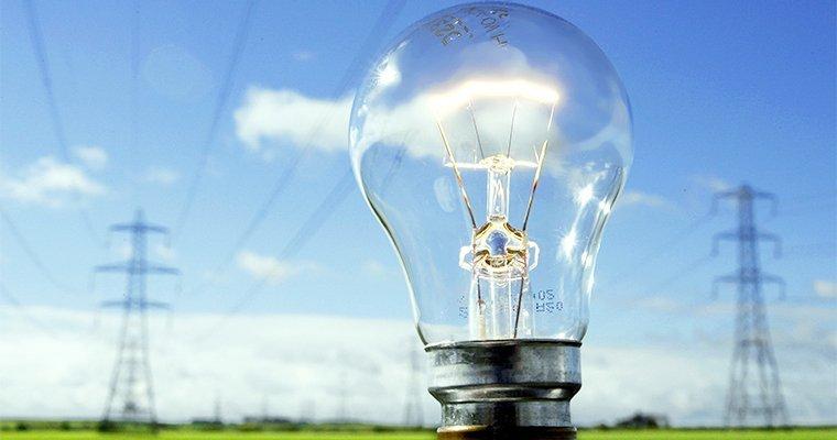 В Украине резко подорожает электроэнергия: названа причина