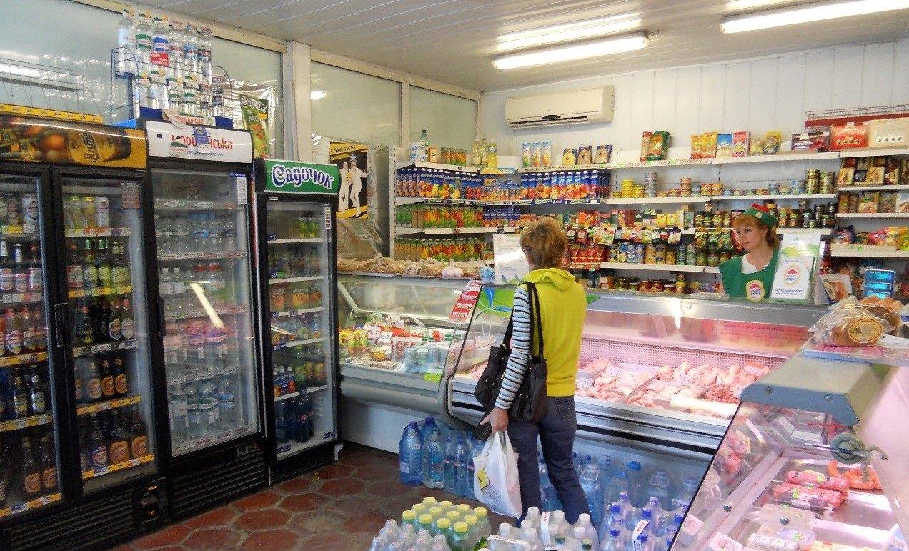 Что в Украине дороже всего: товары, стоимость которых взлетела в 2020 году