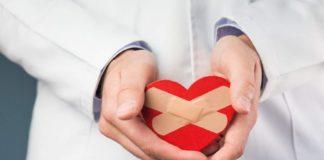 Главные признаки инфаркта: медики назвали симптомы, предвещающие опасность - today.ua