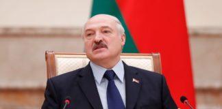 """ООН на тлі протестів терміново звернулася до Лукашенко: основні вимоги до президента Білорусі"""" - today.ua"""