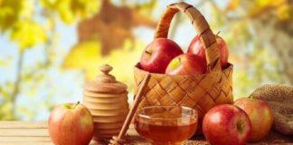 Праздник 19 августа: Яблочный Спас – что обязательно следует сделать в этот день - today.ua