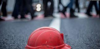 Лукашенко замість страйкуючих заводчан візьме на роботу шахтарів з України - today.ua