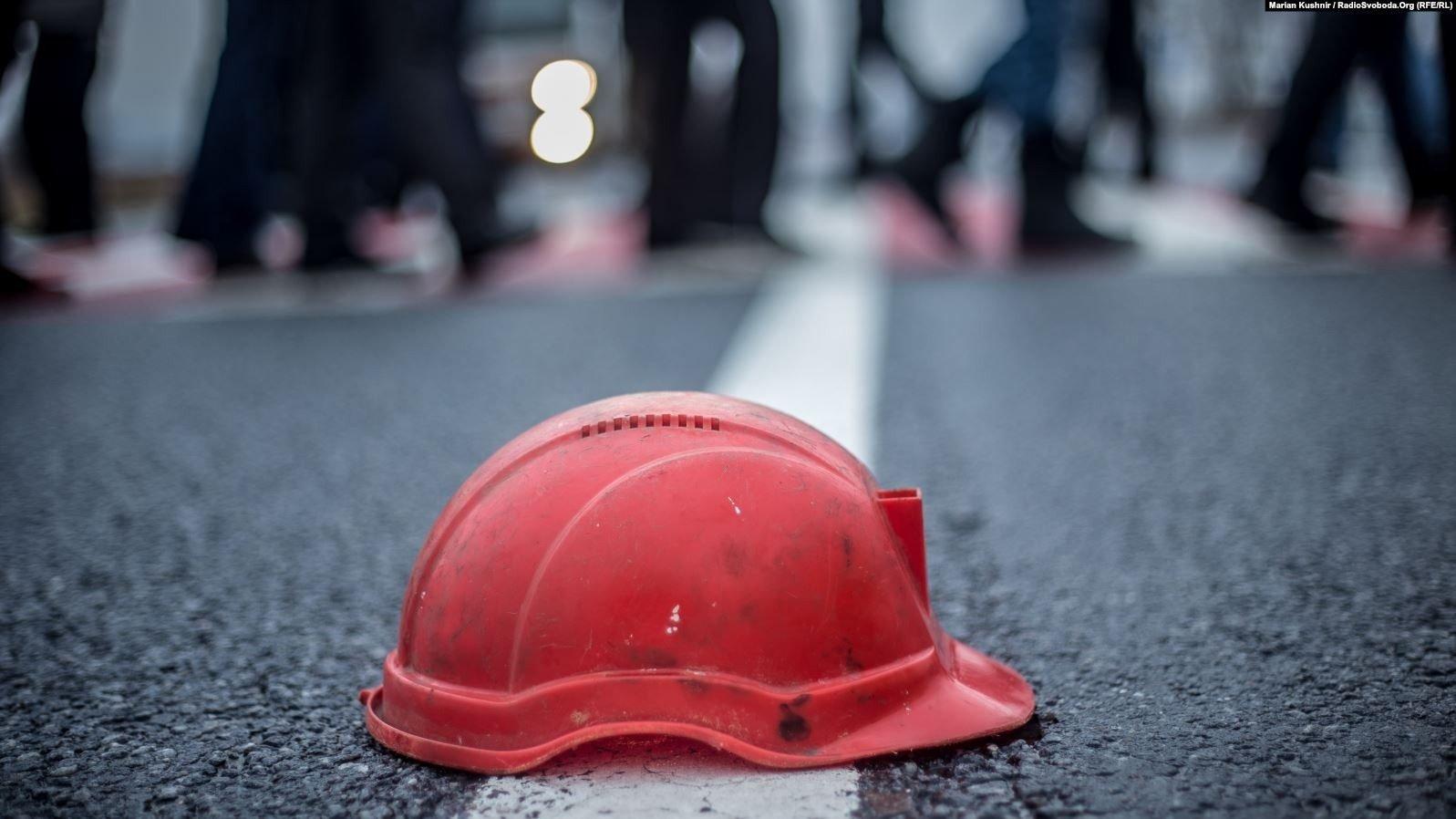 Лукашенко вместо бастующих заводчан возьмет на работу шахтеров из Украины - today.ua