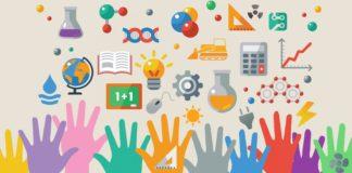 STEM-образование внедрят в украинских школах - нововведение от МОН - today.ua