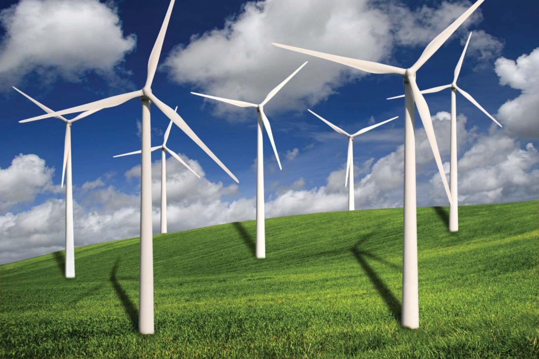 В Україні вирішено знизити тарифи на електрику: Зеленський підписав закон