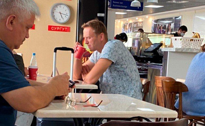 Отруєння Навального: з якими наслідками зіткнеться російський опозиціонер після одужання