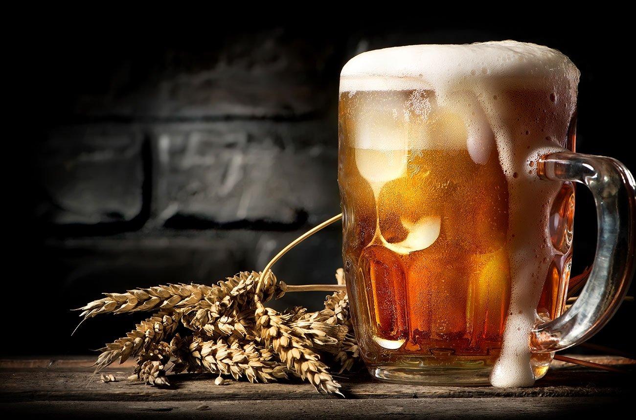 Алкогольний напій, який діє на організм, як парацетамол