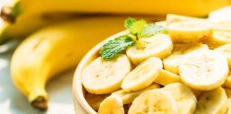 Бананы оказались опасны для здоровья: в каких случаях о фрукте нужно забыть  - today.ua
