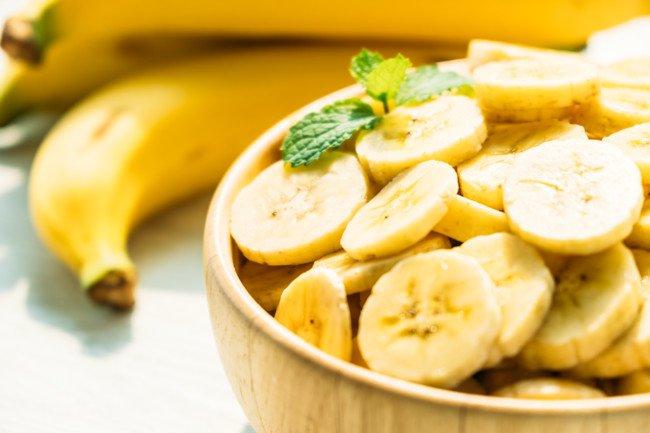 Банани виявилися небезпечні для здоров'я: в яких випадках про фрукт варто забути - today.ua