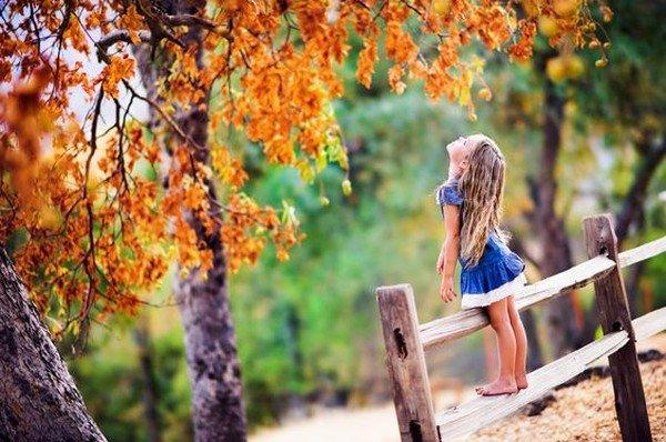 Україна чекає теплий вересень і аномально холодний жовтень: синоптики зробили прогноз на майбутню осінь