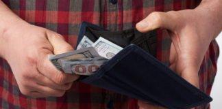 """Доллар после длинных выходных резко упал: эксперты озвучили прогноз по курсу валют на неделю"""" - today.ua"""
