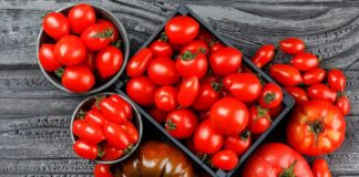 """Помідори на зиму без води і оцту: новий рецепт консервування томатів"""" - today.ua"""