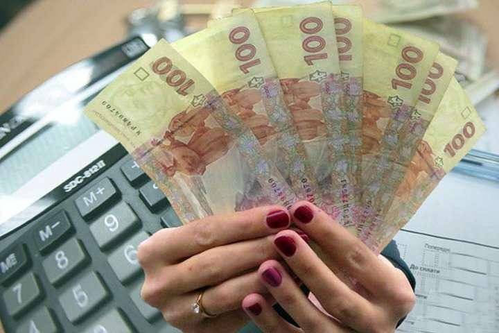 Украинцам назвали еще одну причину отказа в субсидии: условия становятся все жестче - today.ua
