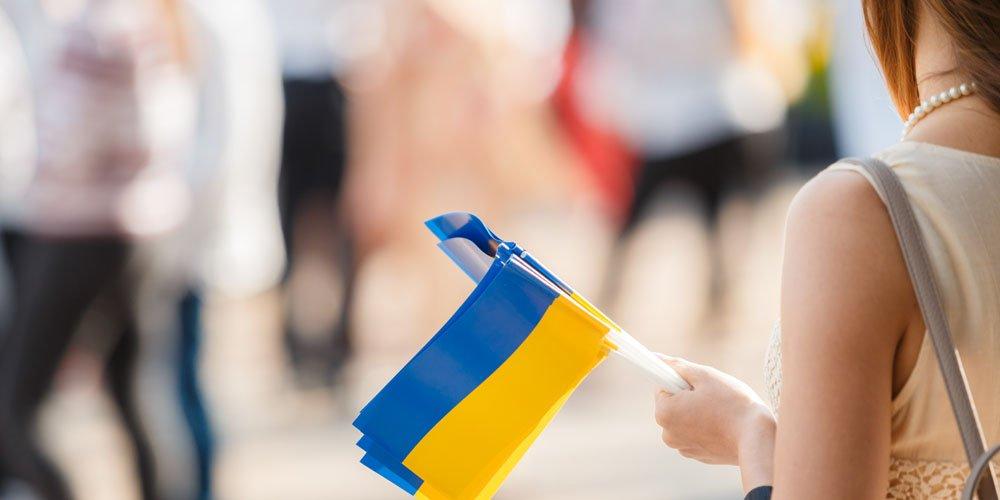 Кто из украинцев получит 500 гривен ко Дню Независимости: все подробности - today.ua