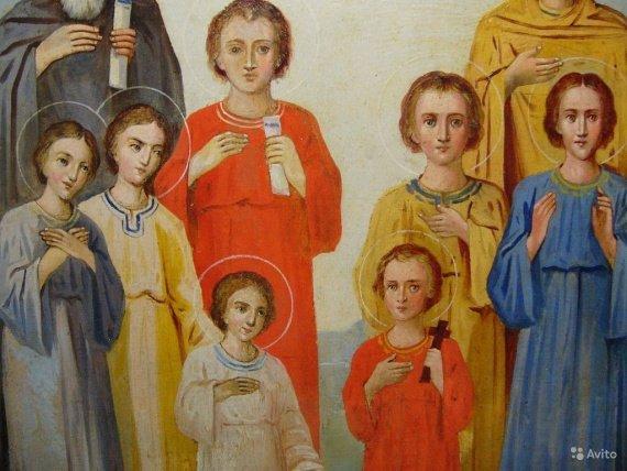 У ПЦУ розвінчали головний міф про свято Маковія: звідки виникла традиція освячення маку