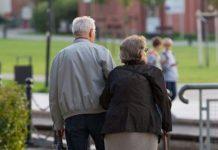 У Зеленського озвучили два варіанти індексації пенсій: усі деталі - today.ua