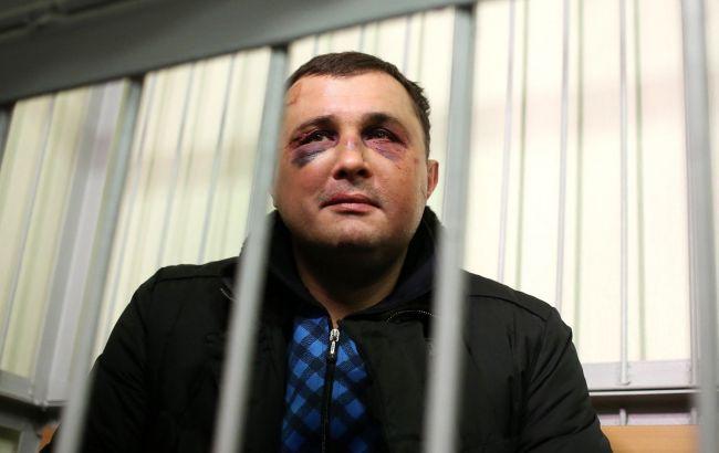 Екс-нардепа Шепелєва засудили до 7 років в'язниці: отримав покарання за втечу і хабар - today.ua