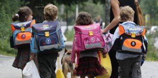Сколько стоит собрать ребенка в школу к 1 сентября: аналитики подсчитали   - today.ua