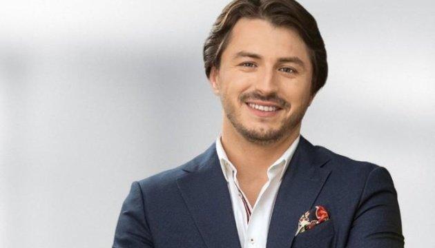Притула будет баллотироваться в мэры Киева: первые подробности  - today.ua