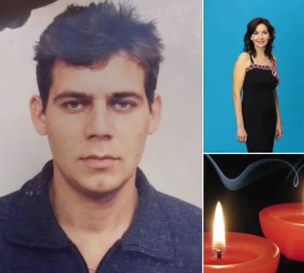 Під Одесою трагічно потонула подружня пара: рятувальників на пляжі не було, швидка їхала дві години