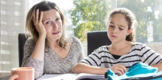 """Батьки школярів категорично проти дистанційного навчання: результати соцопитування"""" - today.ua"""