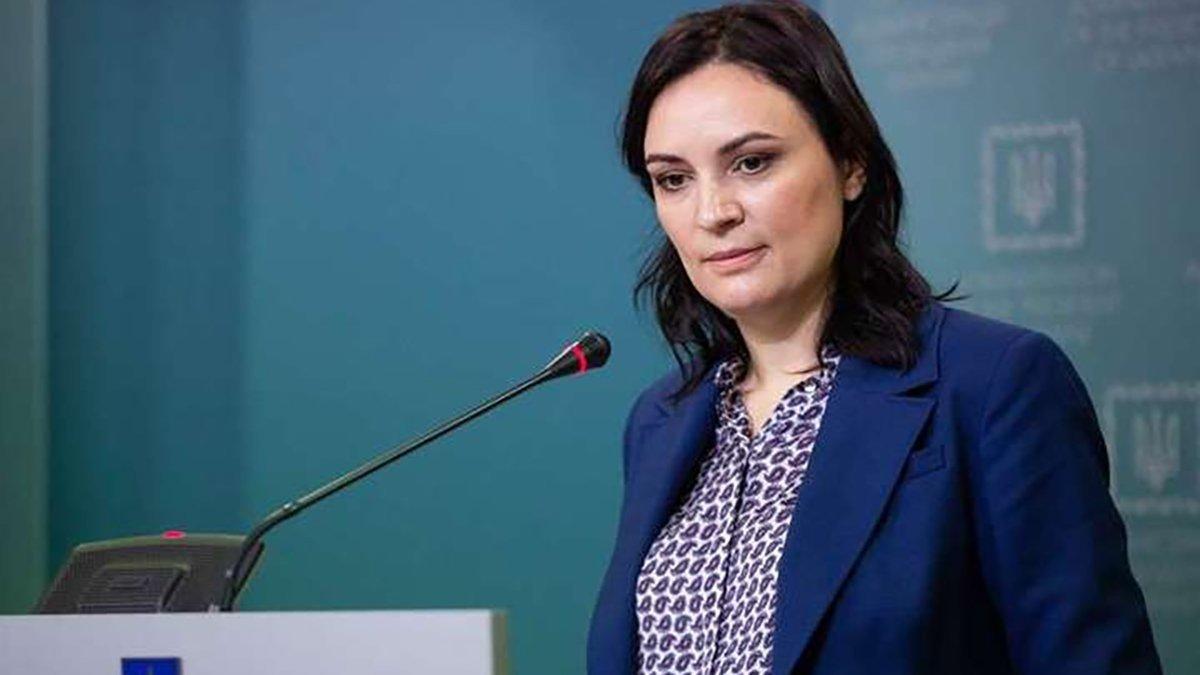 Зеленский подготовил новый закон: что ждет украинцев с 1 сентября