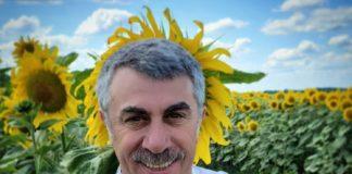 Поради доктора Комаровського: як захиститися від укусу отруйної змії - today.ua