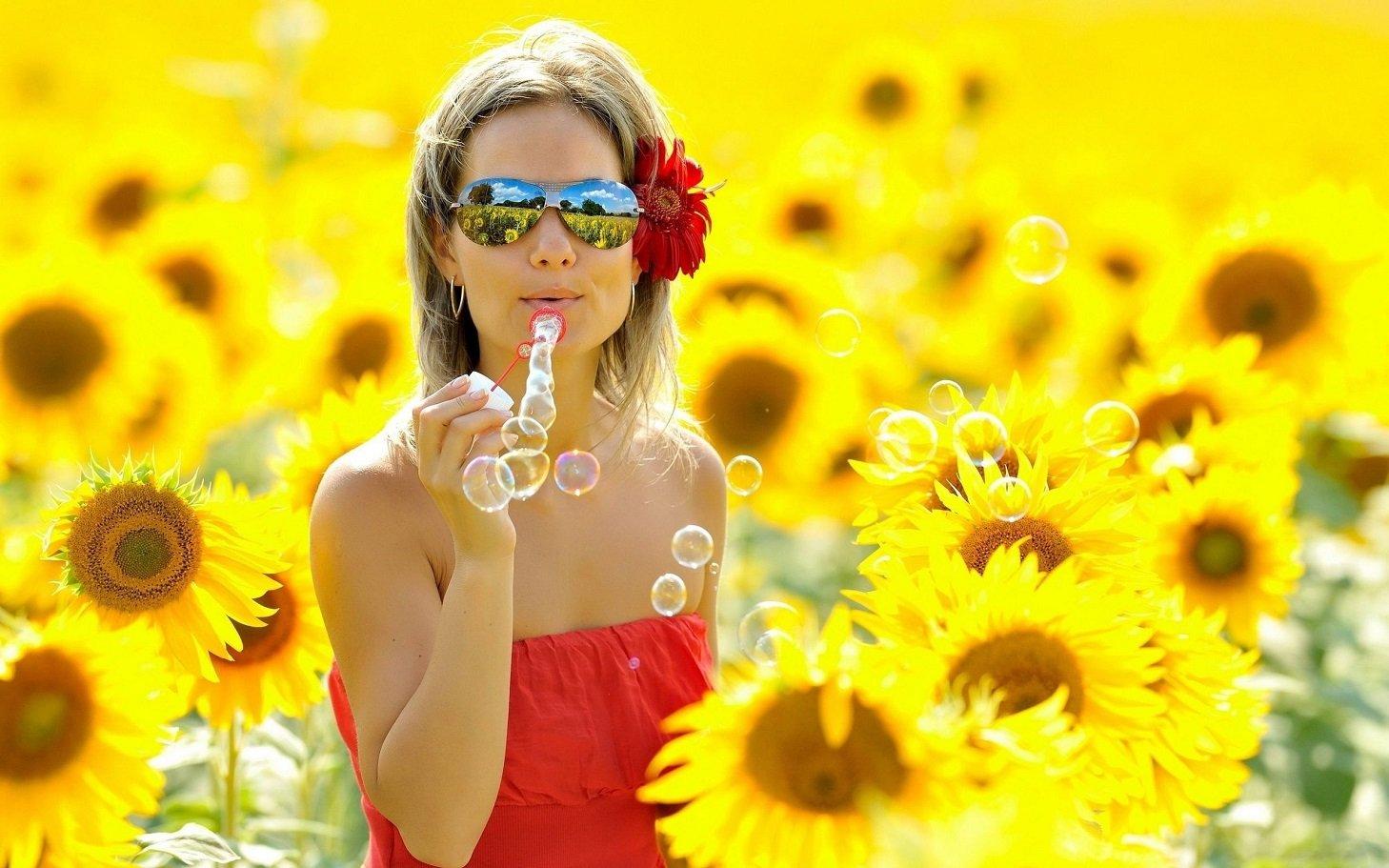 Скільки триватиме серпнева спека: прогноз погоди від Наталки Діденко - today.ua