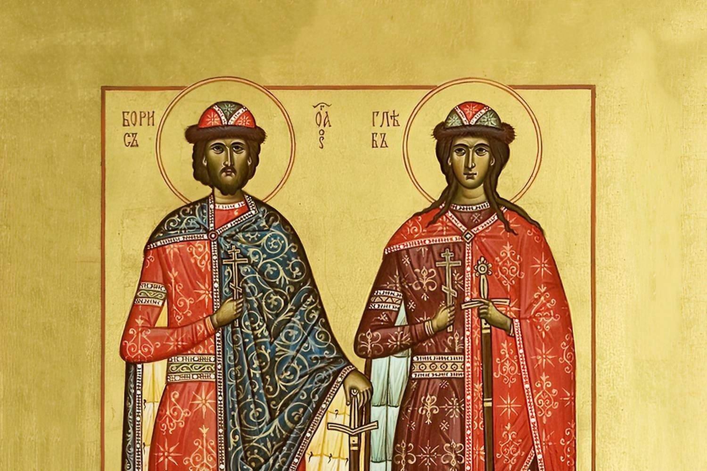 Свято 6 серпня: в день Бориса і Гліба стережіться природних явищ