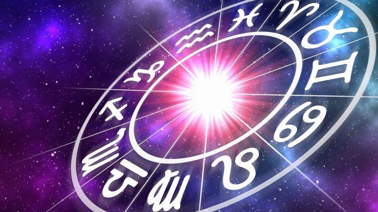 Астрологический прогноз осень 2020: после коронавируса появится второй всадник Апокалипсиса - today.ua