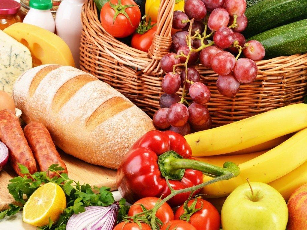В Украине ожидается катастрофическое подорожание овощей и фруктов – экономический прогноз