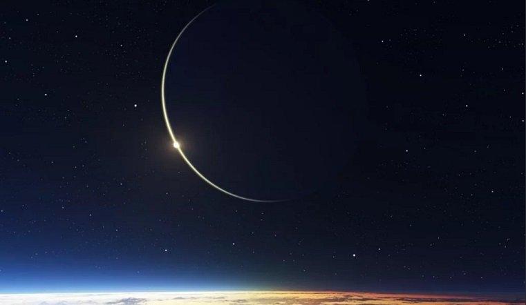 Новолуние 19 августа: у четырех знаков Зодиака наступит переломный момент в жизни    - today.ua