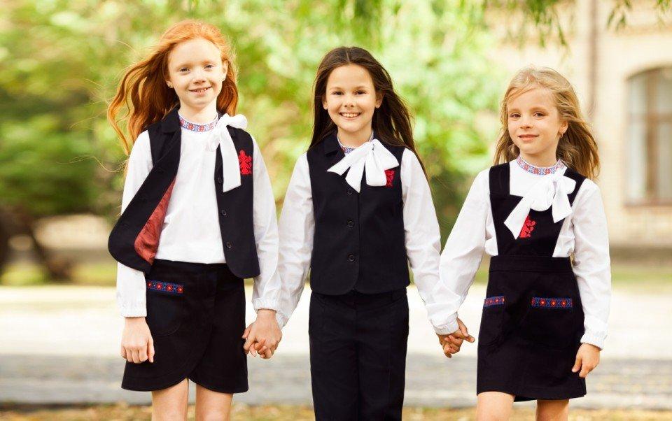 Сколько стоит собрать ребенка в школу к 1 сентября: аналитики подсчитали