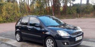 """Німецькі б/в авто за 50 євро в Україні коштують в 40 разів дорожче"""" - today.ua"""