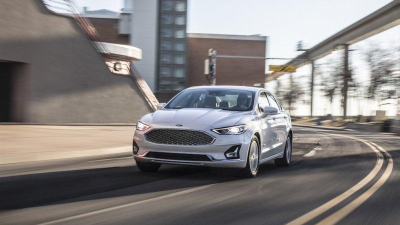 Припинилося серійне виробництво одного з найпопулярніших авто в Україні - today.ua