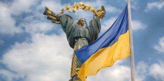 """Зеленський приголомшив зізнанням, що стане з Україною через рік: """"У всіх містах країни"""""""" - today.ua"""