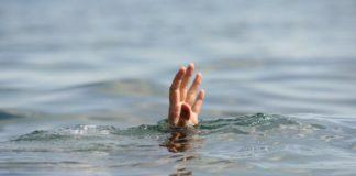 """Под Одессой трагически утонула супружеская пара: спасателей на пляже не было, скорая ехала два часа   """" - today.ua"""