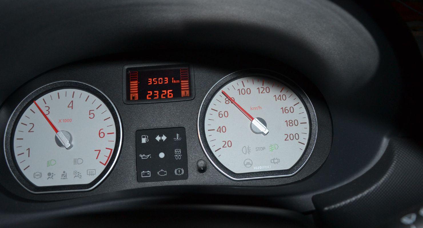 Как безопасно остановить машину с АКПП?