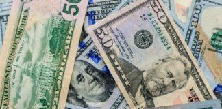 """Курс доллара после повышения минималки: что будет с валютой уже с первого сентября"""" - today.ua"""